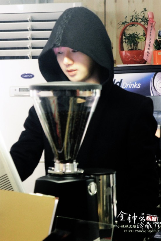 121211 Yesung 7