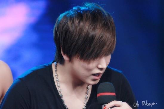 130126 Sungmin 7
