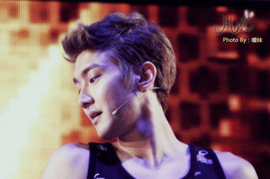 130127 Siwon 20