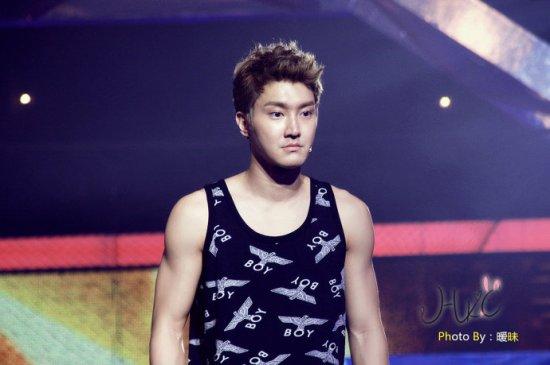 130127 Siwon 21