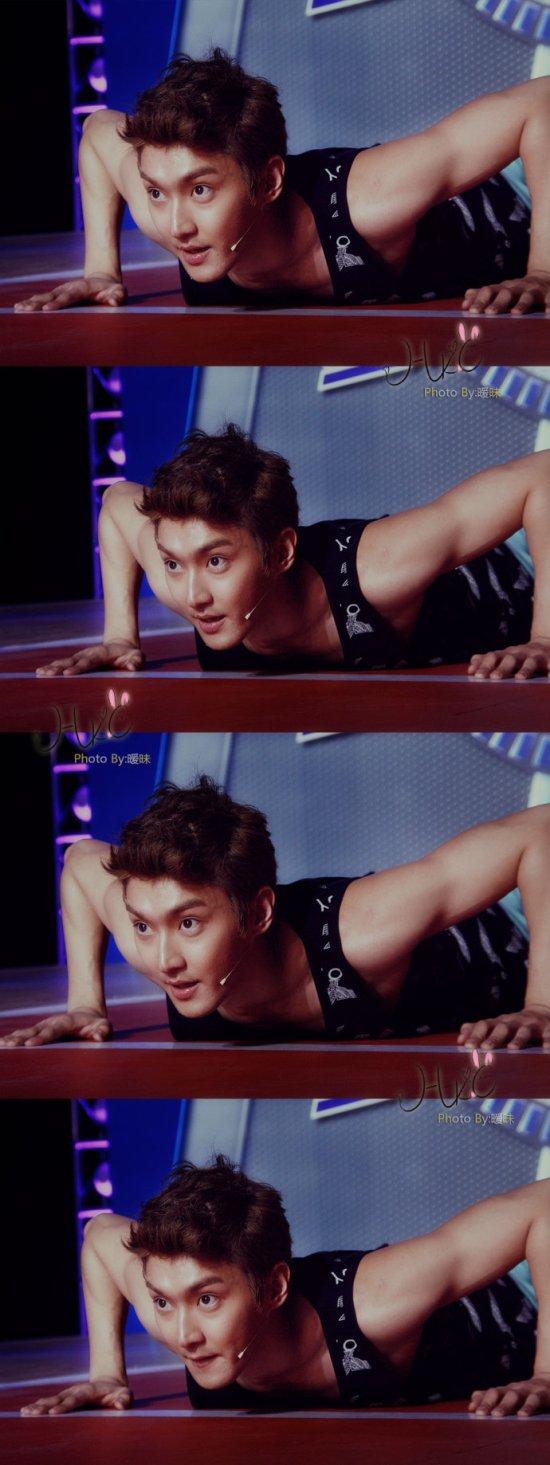 130127 Siwon 9