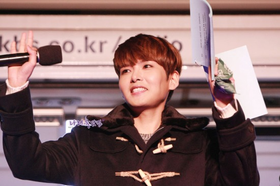 130130 Ryeowook 10
