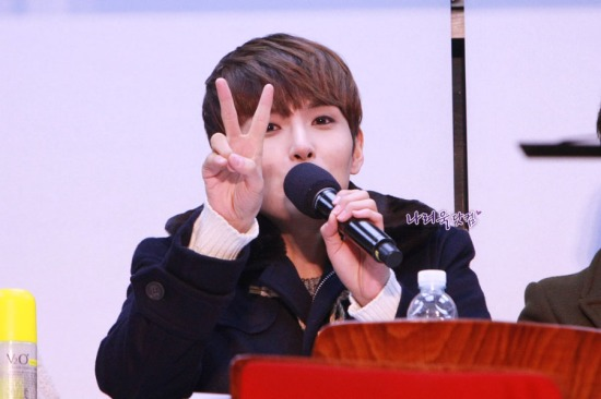 130130 Ryeowook 12
