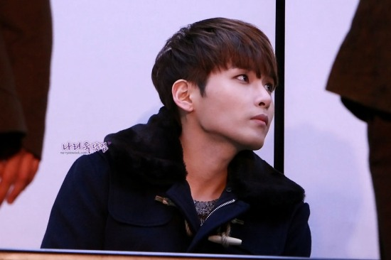 130130 Ryeowook 19