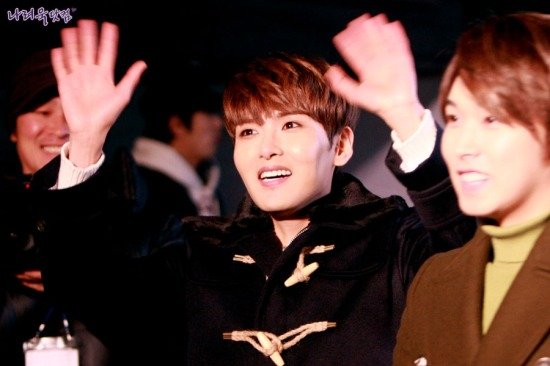 130130 Ryeowook 21