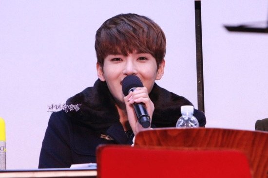 130130 Ryeowook 6