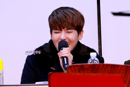 130130 Ryeowook 7