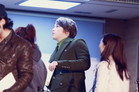 130130 Sungmin 14
