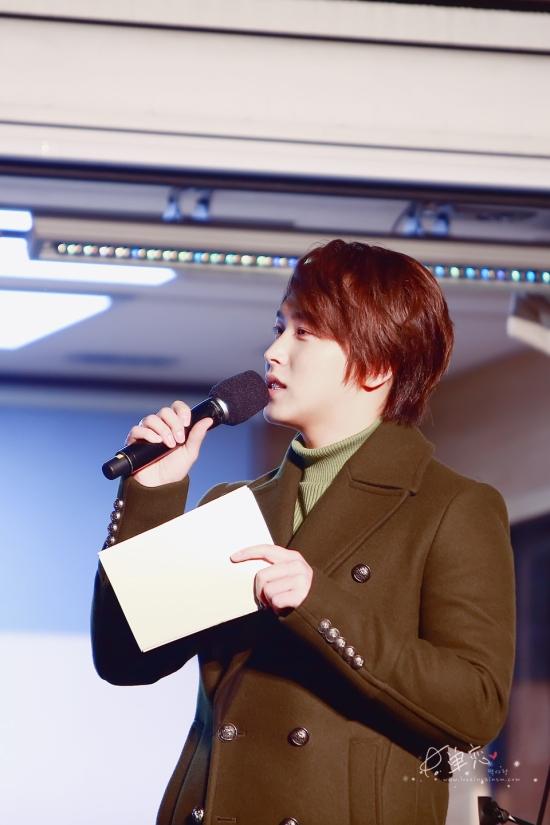 130130 Sungmin 15