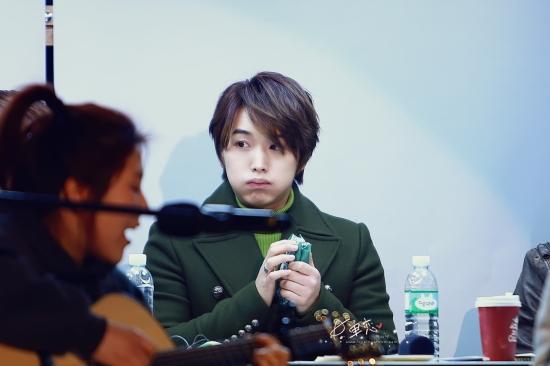 130130 Sungmin 24