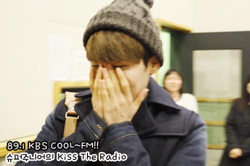 130202 KTR Min Wook 1
