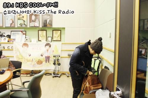 130202 KTR Min Wook 2