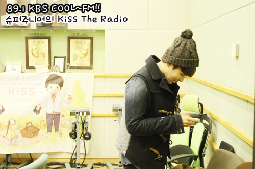 130202 KTR Min Wook 3