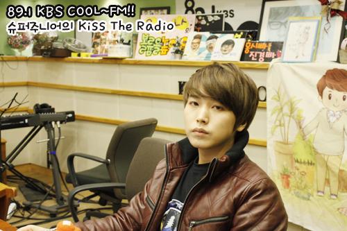 130202 KTR Min Wook 4