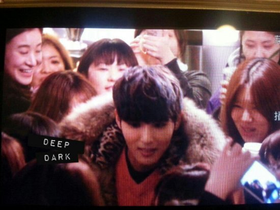 130202 Ryeowook