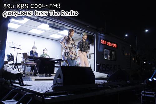 130203 MinWook 19