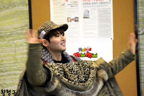 130204 Ryeowook 3
