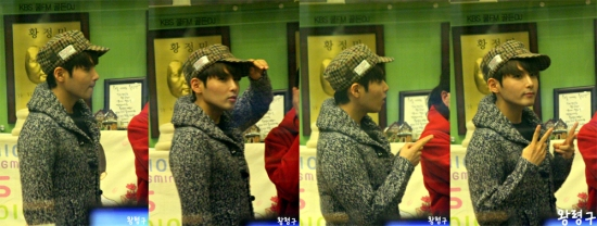 130204 Ryeowook 6