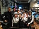130205 Siwon 1