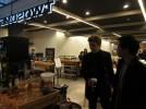 130205 Siwon 11