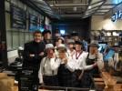 130205 Siwon 2