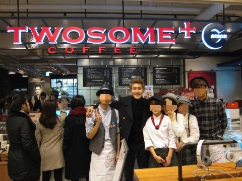 130205 Siwon 3