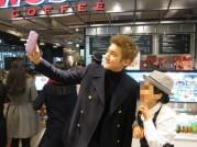 130205 Siwon 7