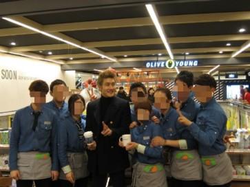 130205 Siwon 9