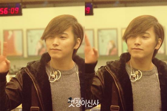 130205 Sungmin 2