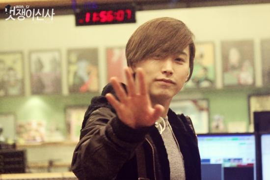 130205 Sungmin 3