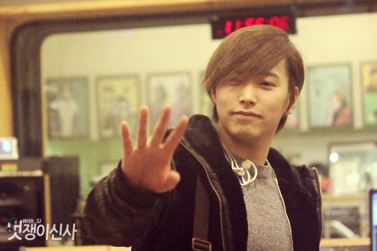 130205 Sungmin 4