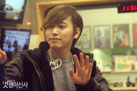 130205 Sungmin 5