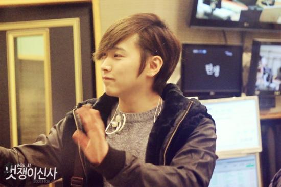 130205 Sungmin 7