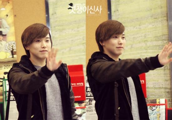 130205 Sungmin