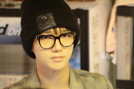 130205 Yesung
