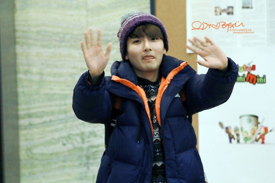 130206 Ryeowook
