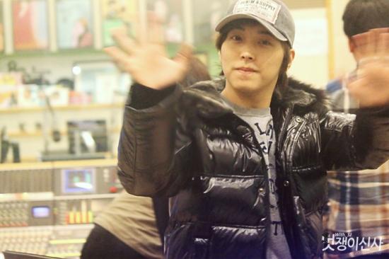 130206 Sungmin 3