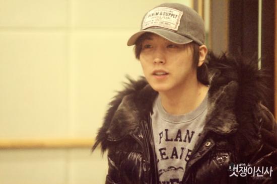 130206 Sungmin 6