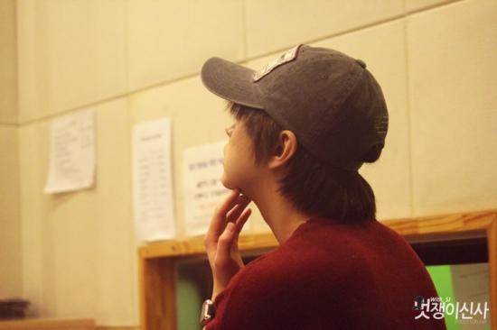 130208 KTR Sungmin 3
