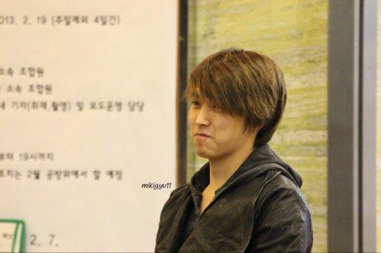 130209 Sungmin 10