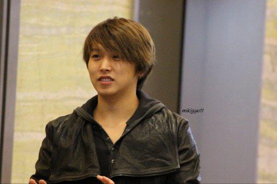 130209 Sungmin 11