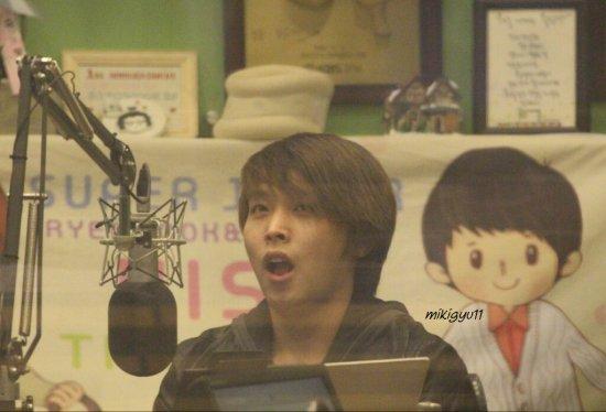130209 Sungmin 13