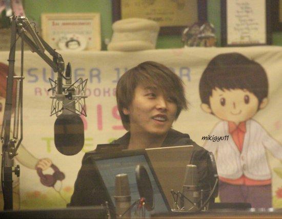 130209 Sungmin 14