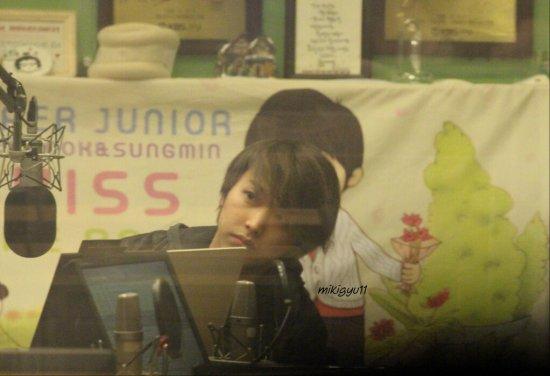 130209 Sungmin 15