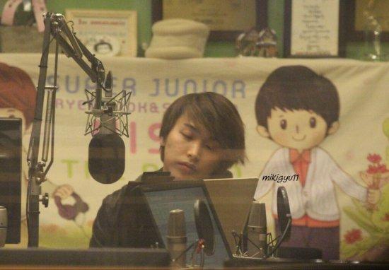 130209 Sungmin 16