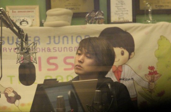 130209 Sungmin 2