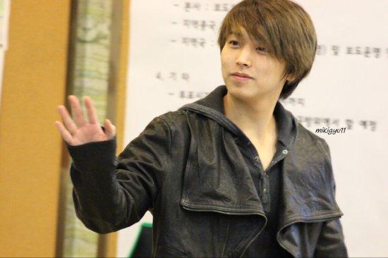 130209 Sungmin 3
