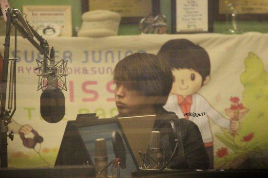 130209 Sungmin 4