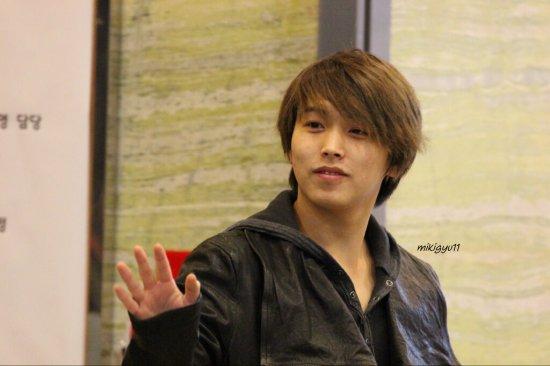 130209 Sungmin 5
