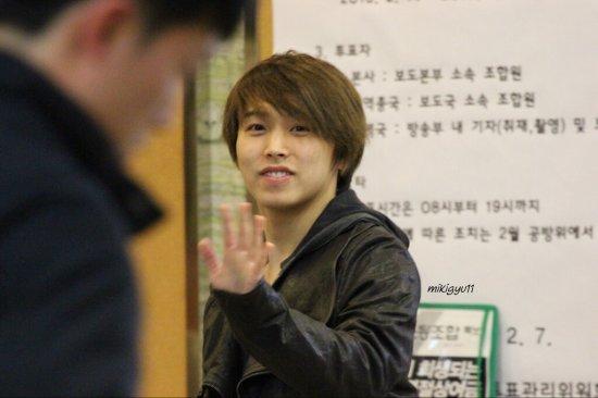 130209 Sungmin 6